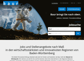 Baur-online.de thumbnail