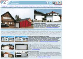 Bauwesen-verzeichnis.de thumbnail