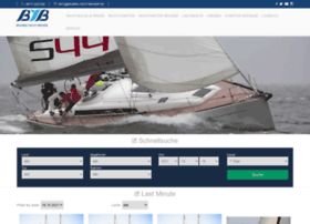 Bavaria-yachtbroker.de thumbnail