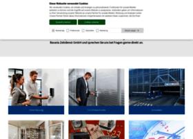Bavaria-zeitdienst.de thumbnail