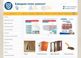 Bavariaplus-remont.ru thumbnail