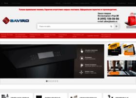 Baviro.ru thumbnail