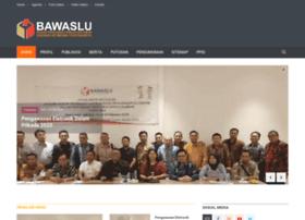 Bawaslu-diy.go.id thumbnail
