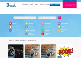 Baxal.az thumbnail