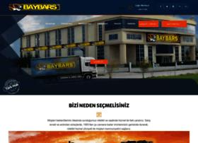 Baybars.com.tr thumbnail