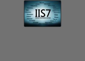 Baycountyscanner.org thumbnail