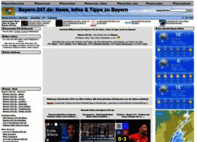 Bayern-247.de thumbnail