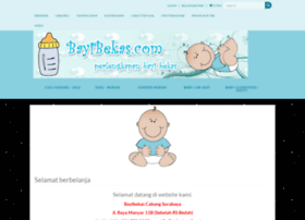 Bayibekas.com thumbnail