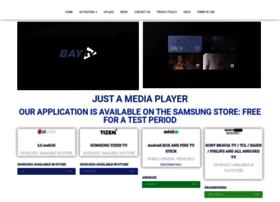 Bayip.tv thumbnail