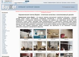 Bayker-plitka.ru thumbnail