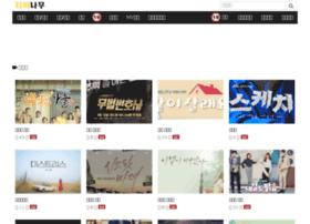 Baykoreans.cc thumbnail