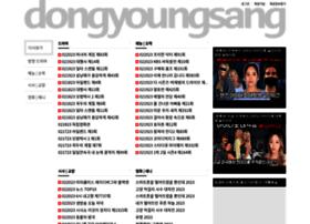 Baykoreans.net thumbnail
