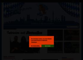 Bayrische-quadratratschn.de thumbnail