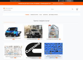 Baza3302.ru thumbnail