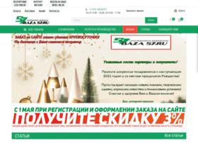 Baza57.ru thumbnail