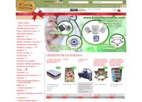Bazar-virtual.ca thumbnail