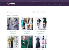 Bazar.co.id thumbnail