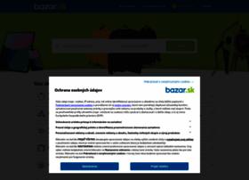 Bazar.sk thumbnail