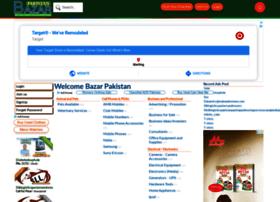 Bazarpk.com thumbnail