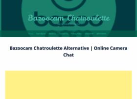 Bazoocam.pro thumbnail