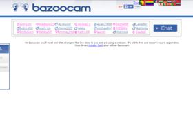 Bazookam.org thumbnail