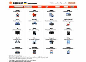 Bazos.cz thumbnail
