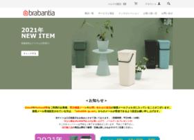 Bb-jp.net thumbnail