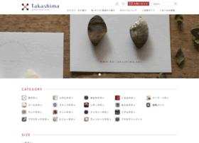 Bb-takashima.net thumbnail