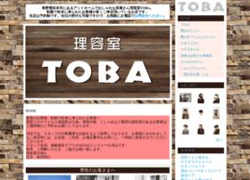 Bb-toba.net thumbnail