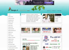 Bbangla.it thumbnail
