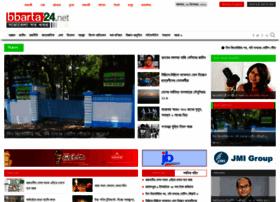 Bbarta24.net thumbnail