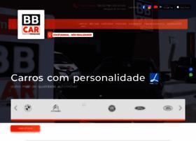 Bbcar.pt thumbnail