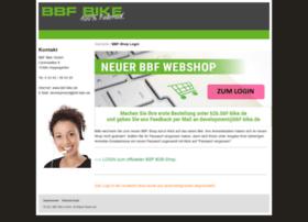 Bbf-shop.de thumbnail