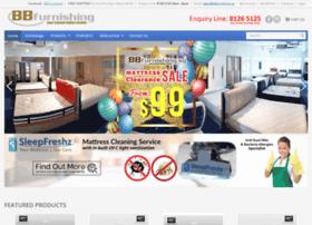 Bbfurnishing.sg thumbnail
