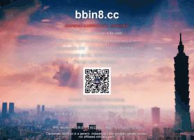Bbin8.cc thumbnail