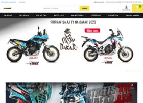19cbebdea bbmoto.sk at Website Informer. BB-MOTO. Visit BB MOTO.