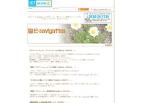 Bbplus.net thumbnail