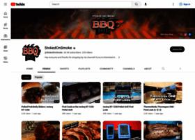 Bbqbros.net thumbnail