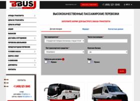 Bbus.ru thumbnail