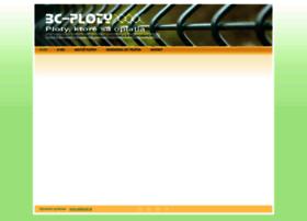 Bc-ploty.sk thumbnail