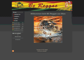 Bc-reggae.at thumbnail