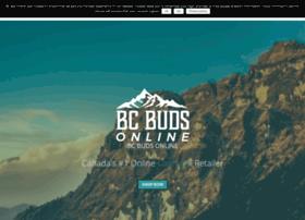 Bcbudsonline.ca thumbnail