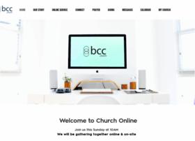 Bcc.church thumbnail