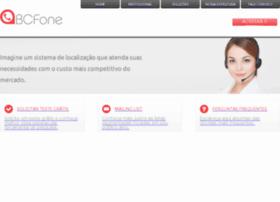 Bcfone.com.br thumbnail