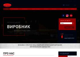 Bcguma.ua thumbnail