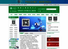 Bch.com.cn thumbnail