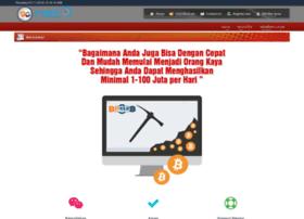 Bcnet.biz thumbnail