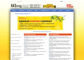 Bcprofit.ru thumbnail