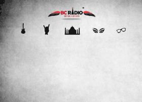 Bcradio.in thumbnail