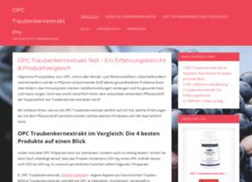 Bcs-nutrition.de thumbnail